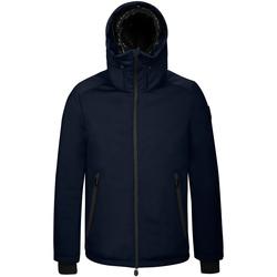 Abbigliamento Uomo Giubbotti Invicta 4432495/U Blu