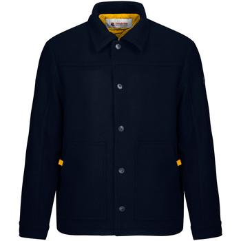 Abbigliamento Uomo Giacche / Blazer Invicta 4432528/U Blu