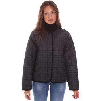 Abbigliamento Donna Piumini Trussardi 56S00660-1T001596 Blu