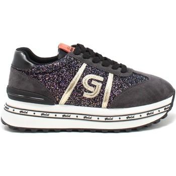 Scarpe Donna Sneakers basse Gold&gold B21 GB151 Grigio