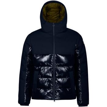 Abbigliamento Uomo Piumini Invicta 4431841/U Blu