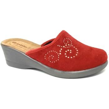 Scarpe Donna Pantofole Inblu CIABATTA DONNA