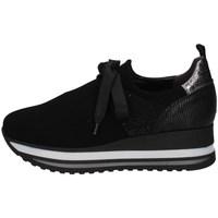 Scarpe Donna Sneakers basse Comart 1A3959 NERO