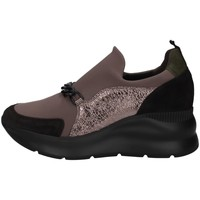 Scarpe Donna Sneakers basse Comart 5M4103PM TAUPE
