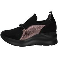 Scarpe Donna Sneakers basse Comart 5M4103PM NERO