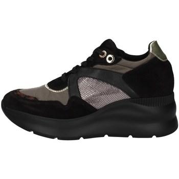 Scarpe Donna Sneakers basse Comart 5M3749PM NERO
