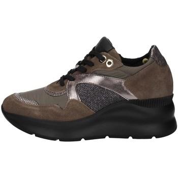 Scarpe Donna Sneakers basse Comart 5M3749PM TAUPE