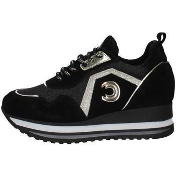 Scarpe Donna Sneakers basse Comart 1A3963PM NERO