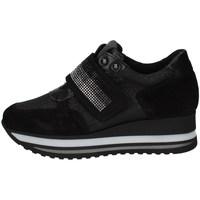 Scarpe Donna Sneakers basse Comart 1A3632PM NERO