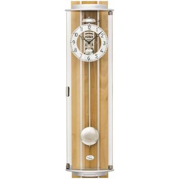 Casa Orologi Ams 2715/18, Mechanical, Transparent, Analogue, Modern Altri