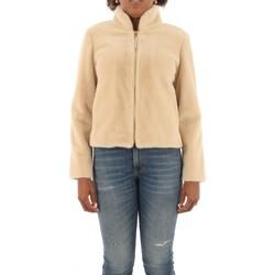 Abbigliamento Donna Giacche / Blazer Pennyblack 14540121P Vaniglia