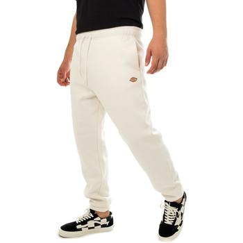 Abbigliamento Uomo Pantaloni Dickies  Bianco