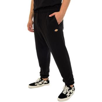 Abbigliamento Uomo Pantaloni Dickies  Nero
