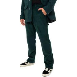 Abbigliamento Uomo Pantaloni Dickies  Verde