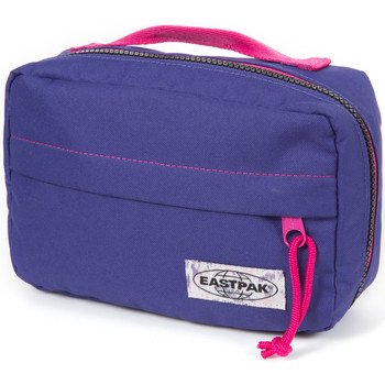 Borse Trousse da toilette Eastpak Hoddle