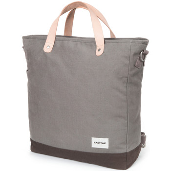 Borse Donna Tote bag / Borsa shopping Eastpak Madge