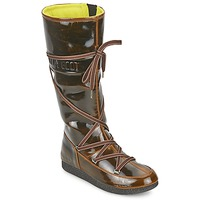 Stivali da neve Moon Boot MB 7TH AVENUE