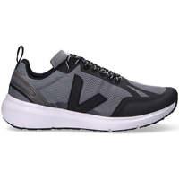 Scarpe Uomo Sneakers basse Veja Sneaker  Condor 2 GRIGIO