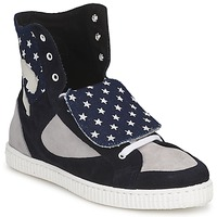 Sneakers alte Chipie JILIANE