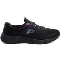 Scarpe Donna Sneakers basse Pitillos 1170 Nero
