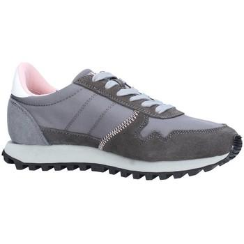 Scarpe Donna Sneakers basse Blauer Blauer. U.s.a. F1merril02/nys Sneakers Donna Grigio Grigio