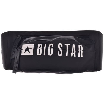 Borse Borse a mano Big Star HH57409330638 Nero