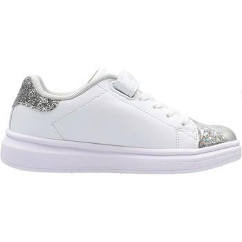 Scarpe Bambina Sneakers basse Lelli Kelly LK5821 Bianco