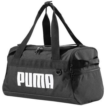 Borse Borse Puma Challenger Duffelbag XS