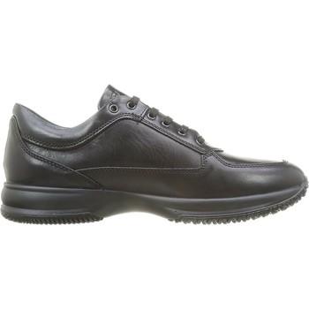 Scarpe Uomo Sneakers basse IgI&CO 8115100 Nero