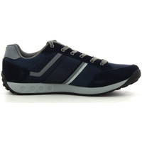 Scarpe Uomo Sneakers basse Lotto Kevin III NY