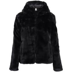 Abbigliamento Donna Piumini JOTT  Noir