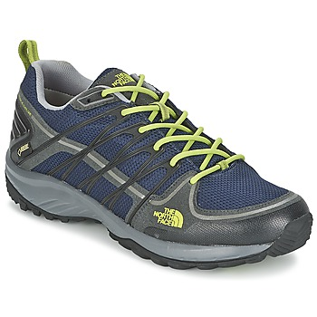 Scarpe da trekking The North Face  LITEWAVE EXPLORE GTX