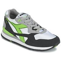 Sneakers basse Diadora N-92