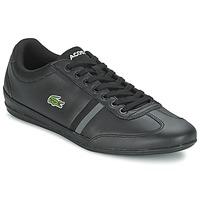 Sneakers basse Lacoste MISANO SPORT 116 1