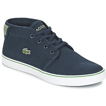 Sneakers alte Lacoste AMPTHILL 116 2