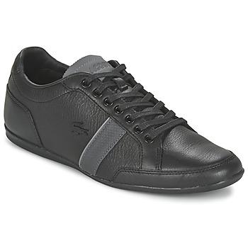 Sneakers basse Lacoste ALISOS 116 1