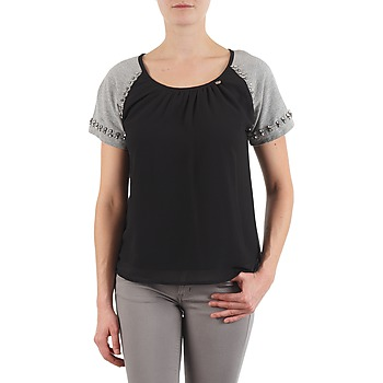 T-shirt maniche corte Lollipops PADELINE TOP