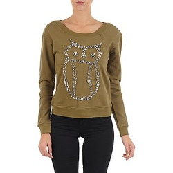 Felpe Lollipops POMODORO LONG SLEEVES