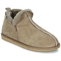 Pantofole Shepherd ANTON