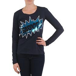 T-shirts a maniche lunghe Brigitte Bardot BB43130