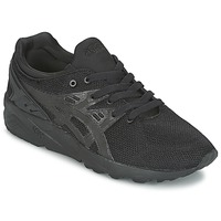 Sneakers basse Asics GEL-KAYANO TRAINER EVO