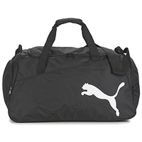 Borse Borse da sport Puma PRO TRAINING MEDIUM BAG Nero