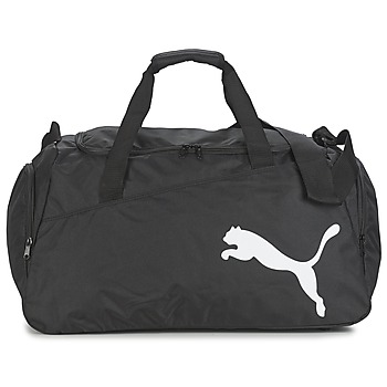 Borsa da sport Puma  PRO TRAINING MEDIUM BAG