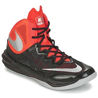Pallacanestro Nike PRIME HYPE DF II