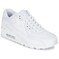Sneakers basse Nike AIR MAX 90 ESSENTIAL