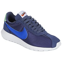 Scarpe Donna Sneakers basse Nike ROSHE LD-1000 W Blu