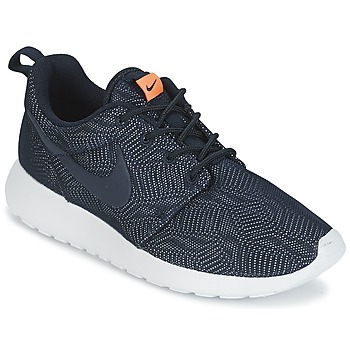 Scarpe Nike  ROSHE RUN MOIRE W