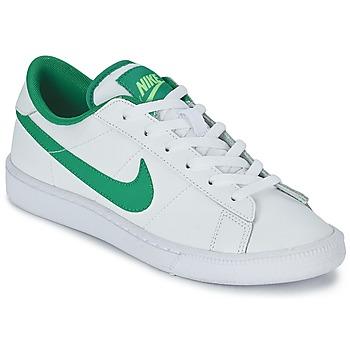 Scarpe bambini Nike  TENNIS CLASSIC JUNIOR