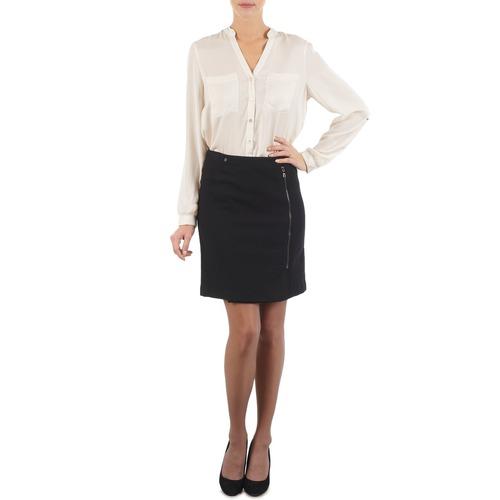 Consegna Gonne Nero Cotta Donna Lola Abbigliamento Gratuita Jaca 7840 Lana WY2EH9eIbD