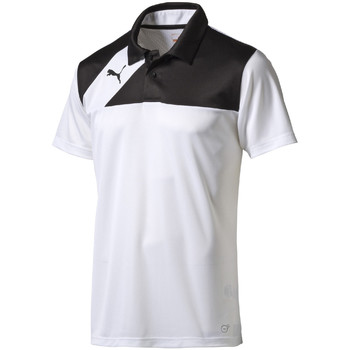 Polo Puma  Esquadra Leisure Polo